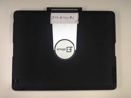 JETech Bluetooth Keyboard Case for Apple iPad 2 3 4 (Oldest Model) 360 ... - $33.61