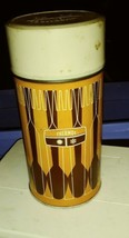 Vintage 1970s Thermos King Seeley  - $14.00