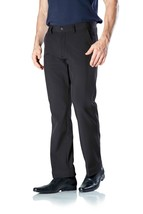Heat Holders - Mens Winter Warm Thermal Fleece Insulated Lined Trousers Pants - $99.99