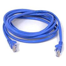 Belkin CAT5E Snagless Patch Cable 10M - Blue - A3L791BT10MBLUS - $13.99