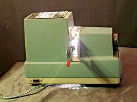 Argus 300 Model III Video Camera  AA19-2050 Vintage (USA) image 7