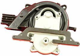 Hoover F5851, F5855, F5859 Steam Cleaner Turbine - $68.96