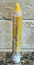 Wet N Wild Idol Eyes Creme Shadow Pencil Stick ~ 34534 CHIQUITA SUNRISE ... - $10.33