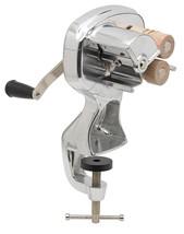 Fantes Cavatelli Maker Machine for Authentic Italian Pasta, The Italian ... - $37.27