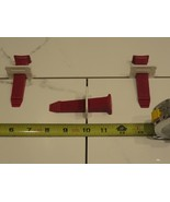 """T-Lock-1/16"""" (2mm) 500 Clips Professional """" Anti lippage """" Tile leveling... - $91.88"""