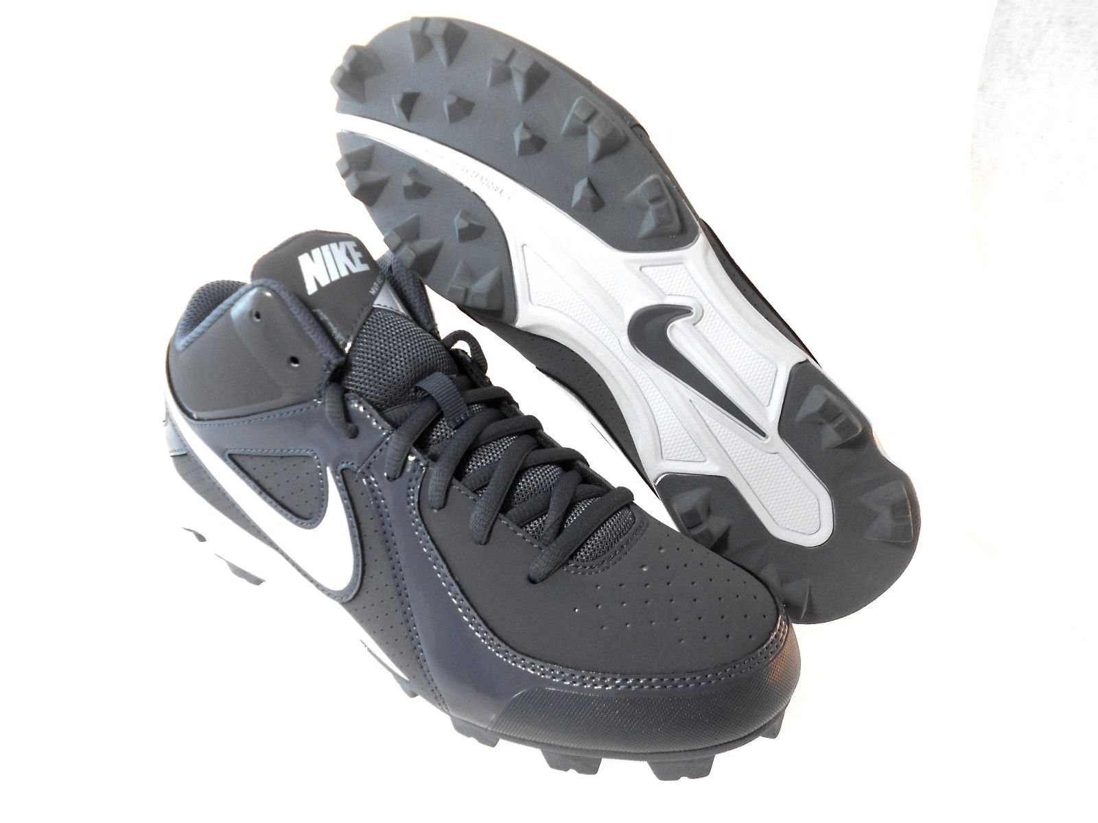 hot sale online c7509 8ca26 Nike Mvp Keystone 3 4MID Le Men s Baseball and 50 similar items. S l1600