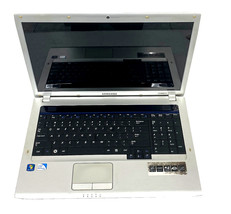 Samsung Laptop R730 - $249.00