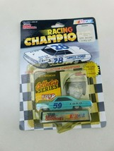 G.C. Spencer #59 Ford Collectors Series 1:64 scale NASCAR Racing Champs - $12.86