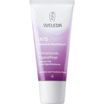 Weleda Iris Refreshing Day Cream 30 ml - $50.00