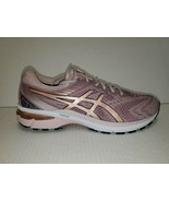 Asics GT-2000 8 [1012A592-701] Women Running Shoes Watershed Rose/Rose G... - $64.34
