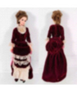 Mattel great eras Victorian Barbie  - $100.00