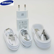 Original for Samsung Galaxy Fast Charger Travel Wall 9V2A or 5V2A charge - $6.49+