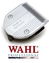 Wahl Moser COARSE 5 in 1 Blade for BELLISSIMA,ChromStyle,Beretto,Easysty... - $38.98