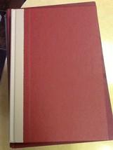 The Sandwich Book Seranne/Gaden Hardcover Book - $1.98