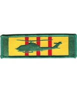 USMC AH-1 Vietnam Ribbon Cobra Helicopter Patch - $1,000.00