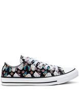 Converse x Hello Kitty Chuck Taylor All Star OX Sneaker, 165765C Multipl... - $69.95