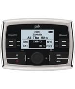 Polk Audio UltraMarine WB/USB/SiriusXM Ready/iPod & iPhone Ready/Bluetoo... - $275.45