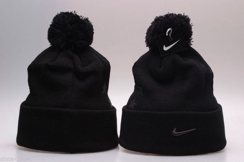 e746922bc03d1 NIKE Field General Pom Beanie Supreme and 50 similar items