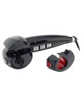 Conair Infiniti Pro Curl Secret 2.0, Black - $51.97