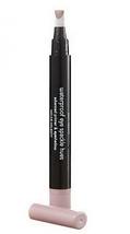 Laura Geller Waterproof Eye Spackle Hues Advanced Eyeshadow Primer Mauve Majesty - $14.27