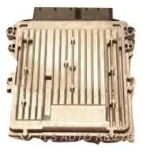 A2729001900 - 2011 Mercedes R350 Engine Computer ECM PCM Lifetime Warranty - $299.95