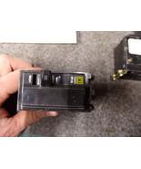 Square D Circuit Breaker HACR230, 2 Pole 30A - $18.81