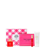 Kate Spade New York 4-Pc. Live Colorfully Gift Set - $100.00