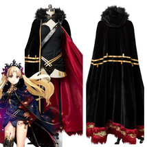 Fate/Grand Order FGO Ereshkigal Outfit Cosplay Costume Outfit - $125.99+