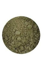 Neem Leaf powder 2oz - $13.81