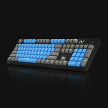 Geekstar GK710-2 Mechanical Gaming Keyboard English Korean Kailh Optical Switch image 2