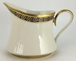 Lenox Tudor Creamer - $25.00