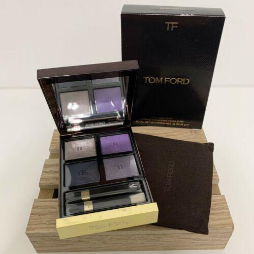 Tom Ford 28 Daydream Eye Color Quad Net .21 Oz New - $46.75