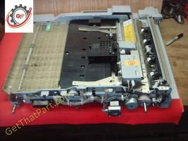 Kyocera FS-4020DN 45PPM and 50 similar items