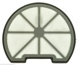 Hoover Aufrecht Sekundär Filter Kartusche H-93002517 - $18.02