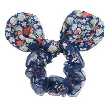 Elegant Hair Rope Ponytail Holders Hair Headwear, NO.9 - €10,71 EUR