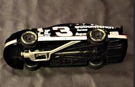 Black #3 GM Goodwrench Service Sports Car AA19-NC8052 image 7