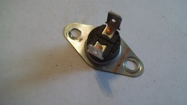Ge Model JTP25SOH6SS Wall Oven Limit Switch WB24T10060 - $7.95