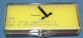 Recoton 628-SD Tetrad 12D 32D 3-12D 5-32D replacement STYLUS NEEDLE L855-DS73 image 1