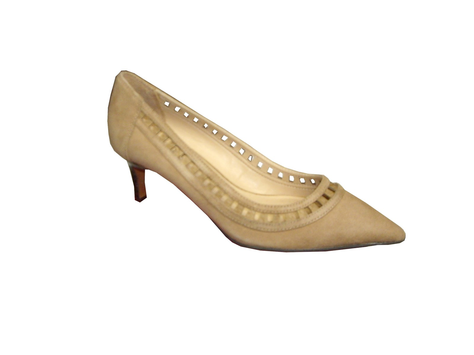 Primary image for Franco Sarto Diane sz 6