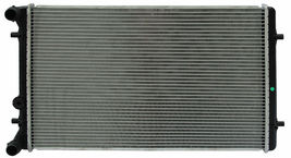 RADIATOR VW3010101 FOR 99 00 01 02 03 05 06 VW GOLF JETTA CABRIO GTI 4CY 2.0L image 3