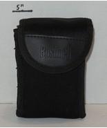 Bushnell Binoculars 12 x 25 240 @ 1000 yds - $34.65