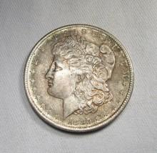 1883-O Silver Morgan Dollar CH UNC Coin AI871 - $52.18