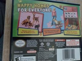 Nintendo DS PET adoption center image 2