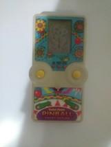 Vintage Radio Shack Pinball Shaky Action Handheld Electronic Game Fully Tested - £7.19 GBP
