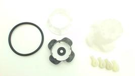 2744 Medium Cam Agitator Repair Kit Compatible With Whirlpool Washers - $8.90