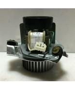 JAKEL J238-100-10110 Draft Inducer Blower Motor Assembly HC21ZE125A used... - $84.15