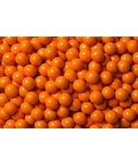 Sixlets Orange 4lb - $22.98