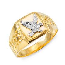 or American eagle homme Pépite bague - $179.99+