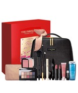 Lancome The Parisian Holiday Case 2016 Blockbuster SPARKLING PLUMS COOL ... - $139.99