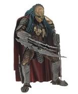 McFarlane Toys Alien VS. Predator Movie Action Figure Elder Predator - $69.25